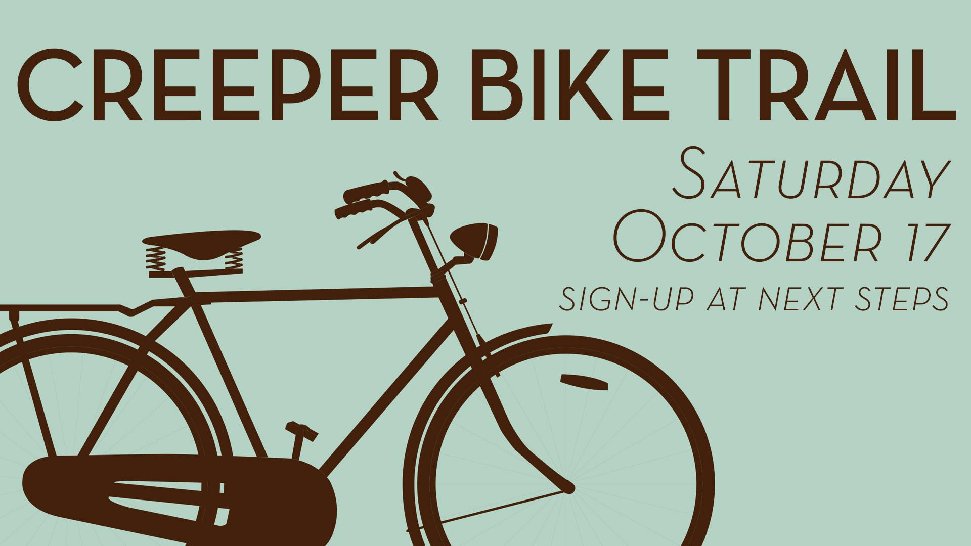 creeper_bike