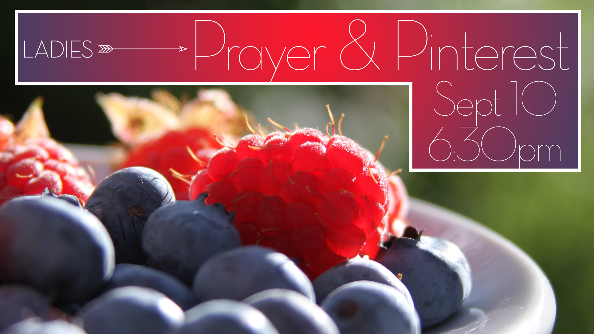 prayer_pinterest