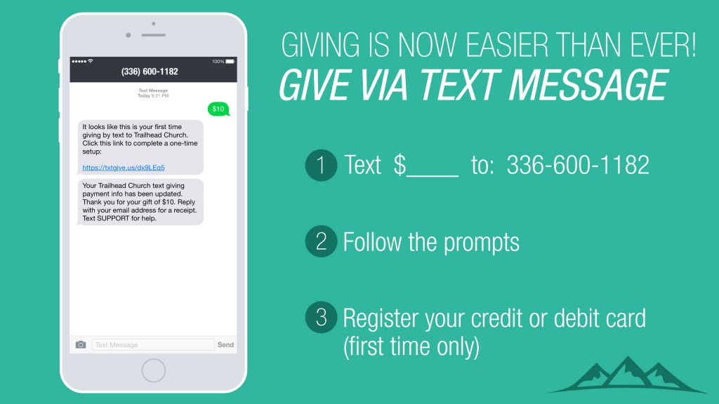 text_to_give