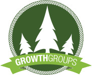 ministries_growthgroups