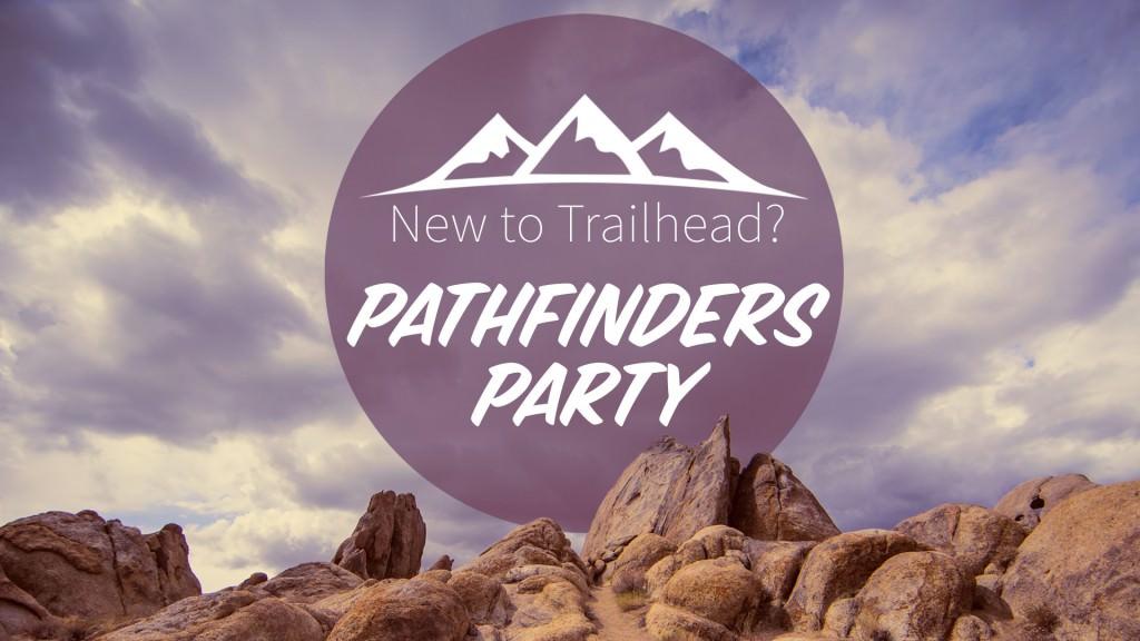 announcement_pathfinder_party
