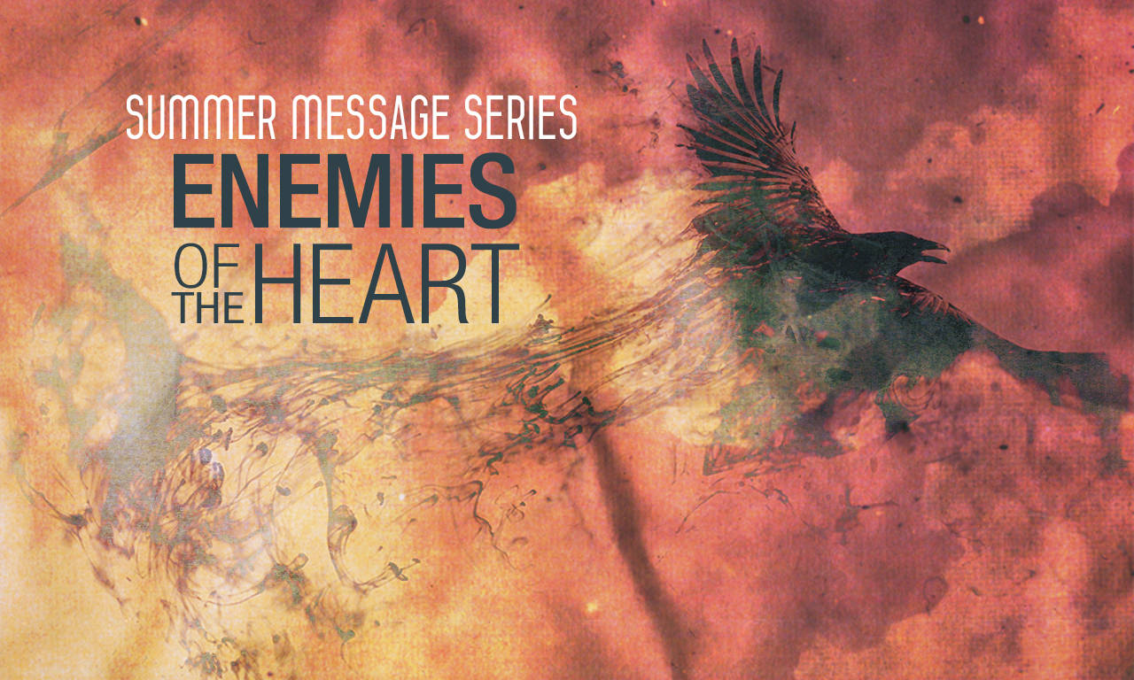 enemies_ofthe_heart_summer