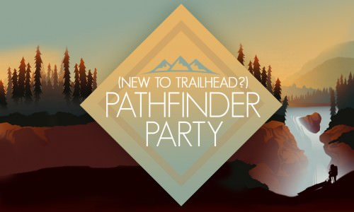 path_finder_party_gen