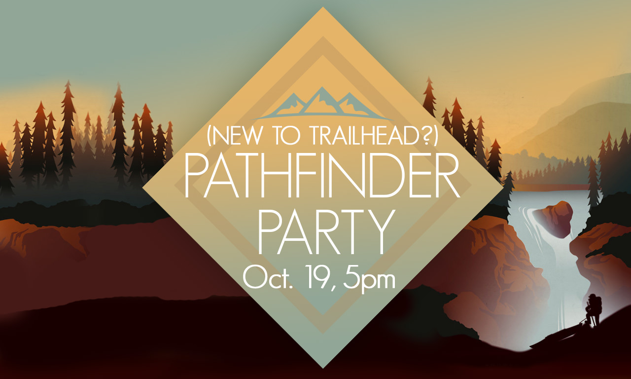 path_finder_party