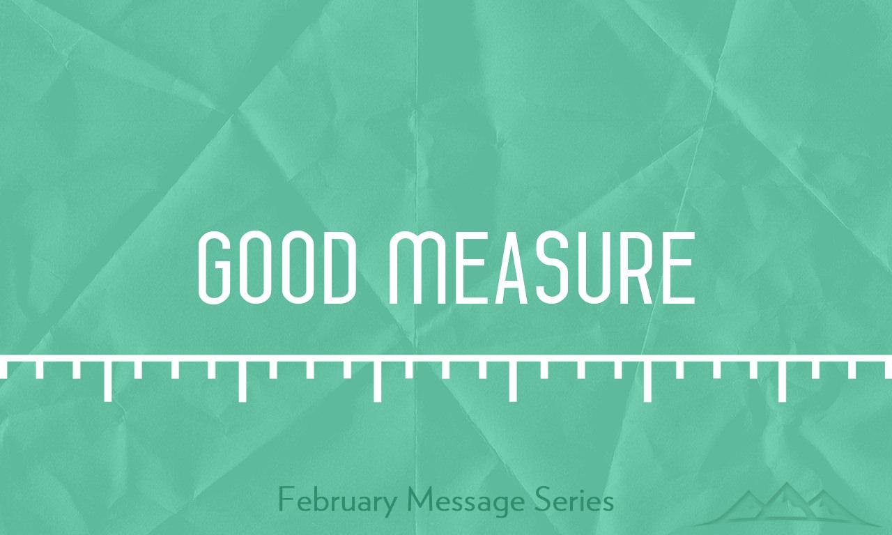 good_measure_announcement2