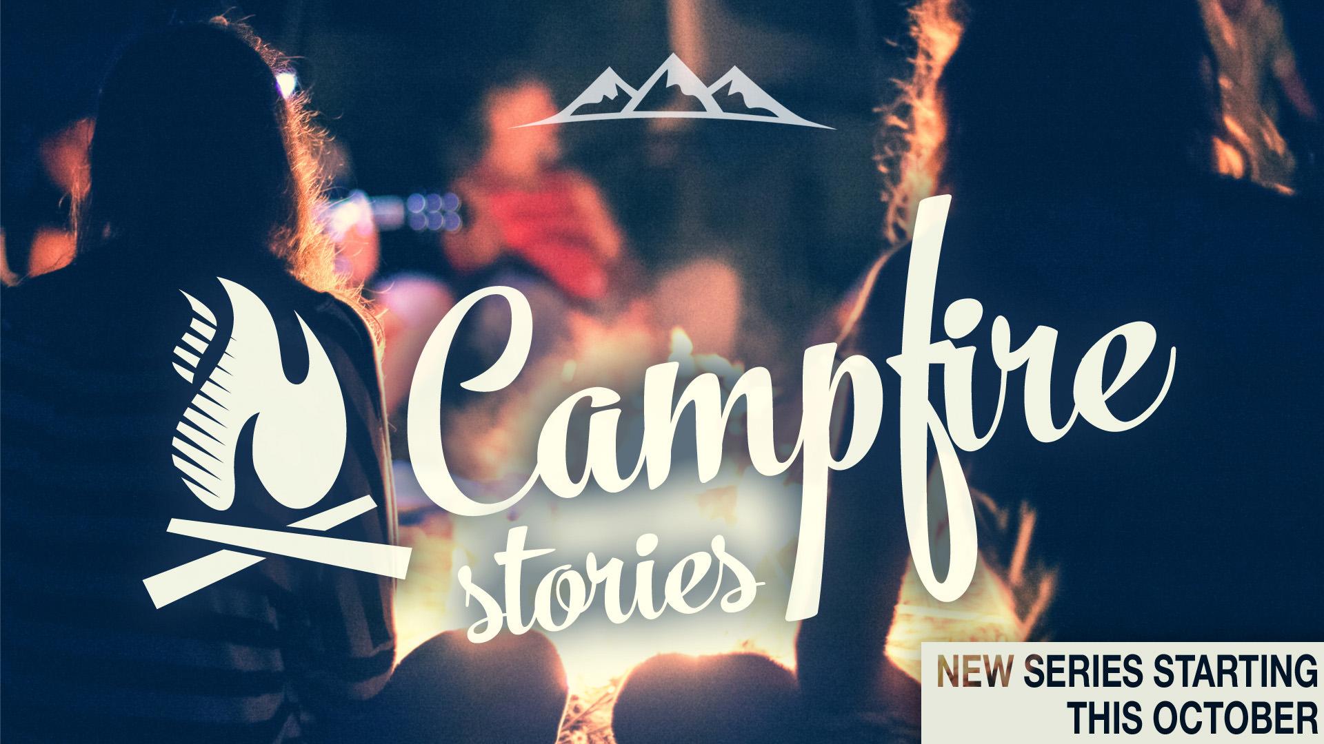 website_campfire