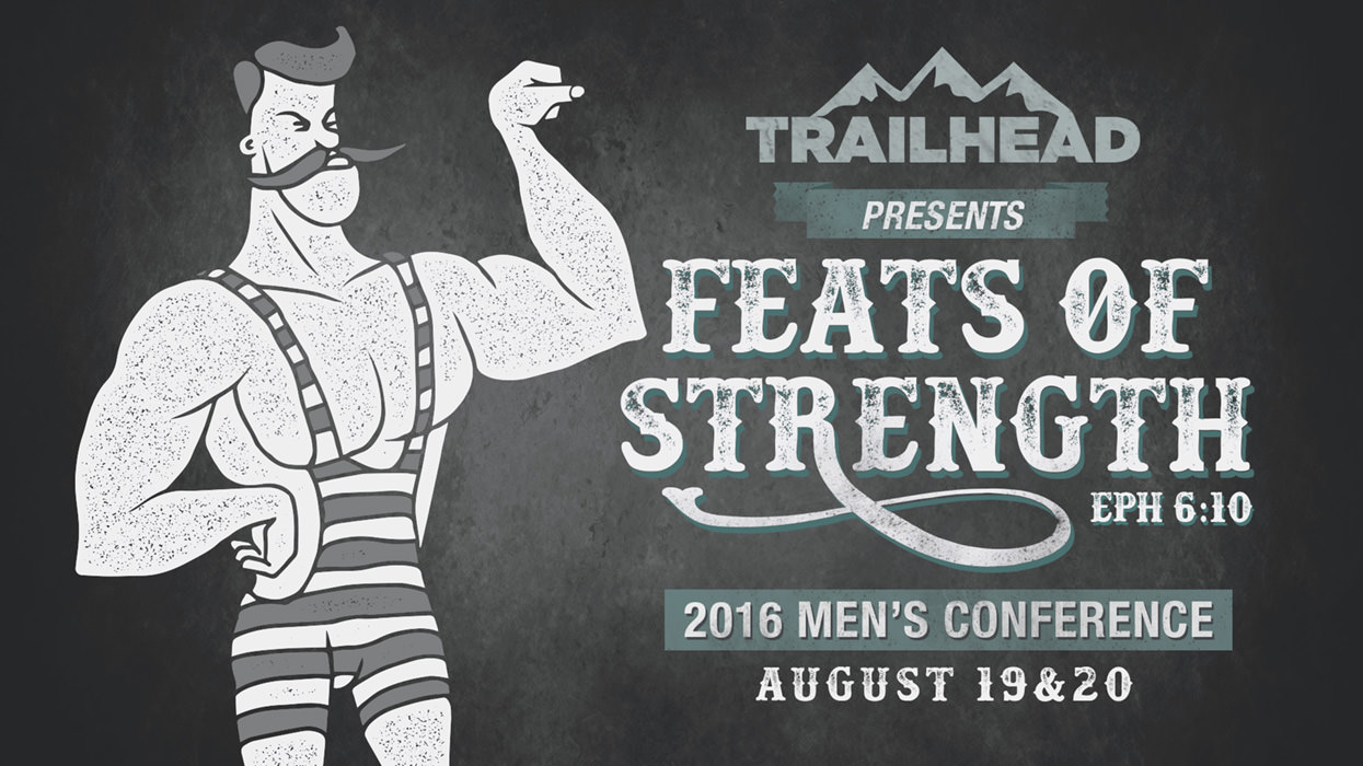 feats-of-strength-eventsize