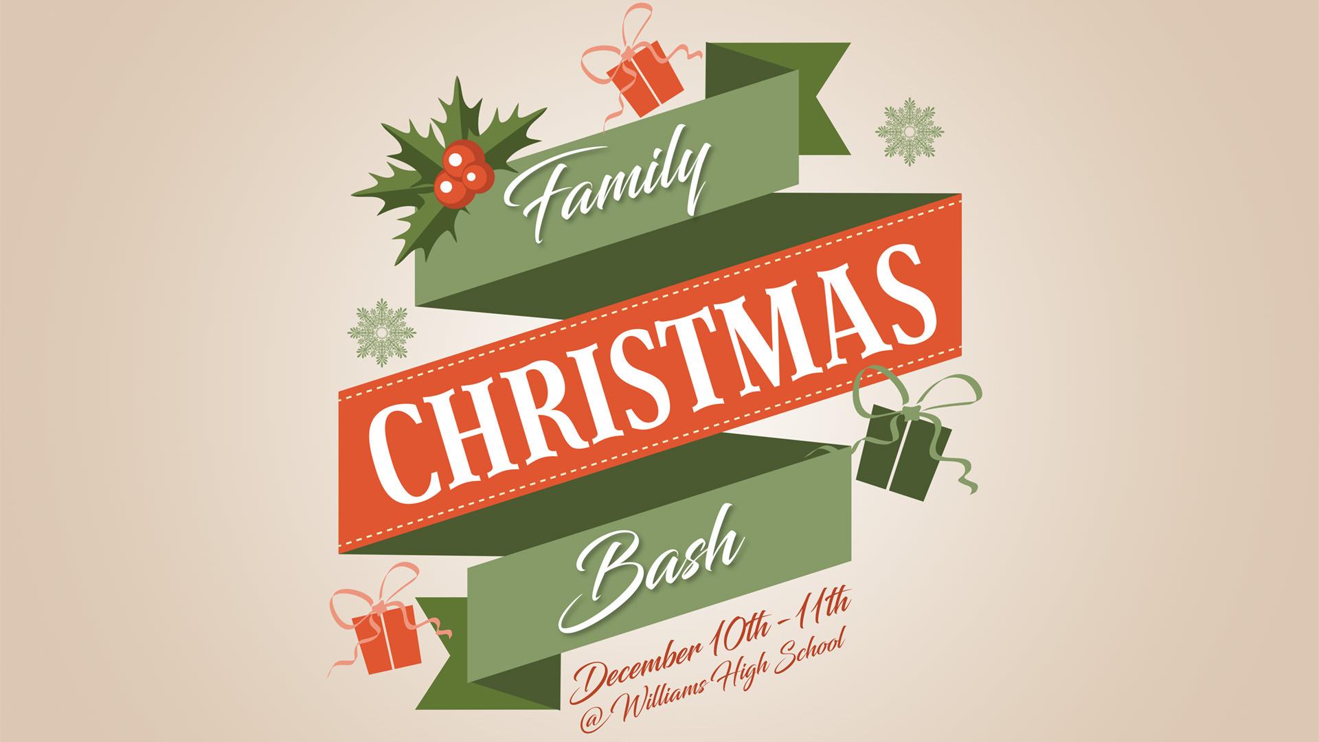 christmas-bash