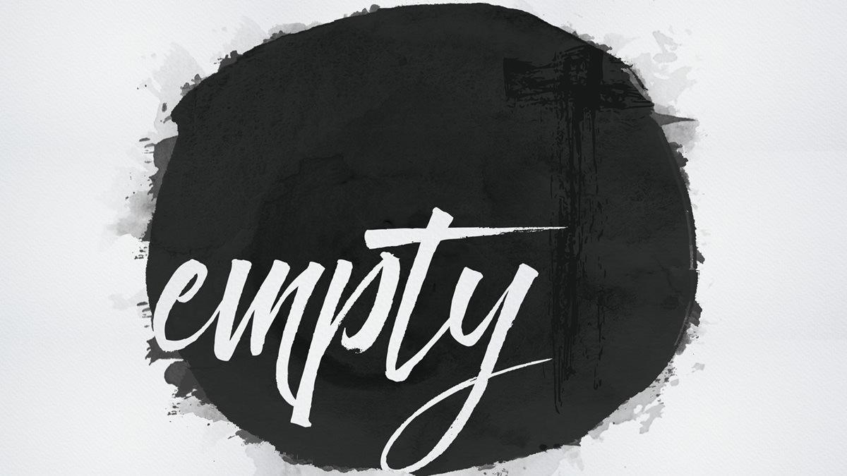 empty-web