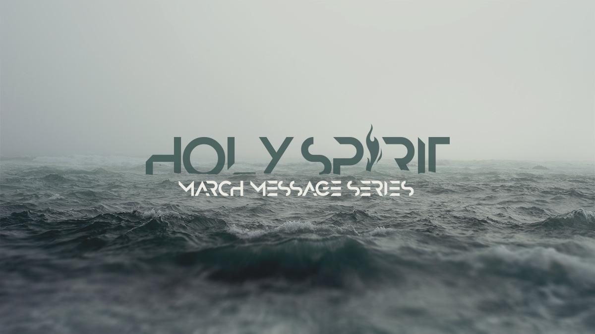 holyspirit-web