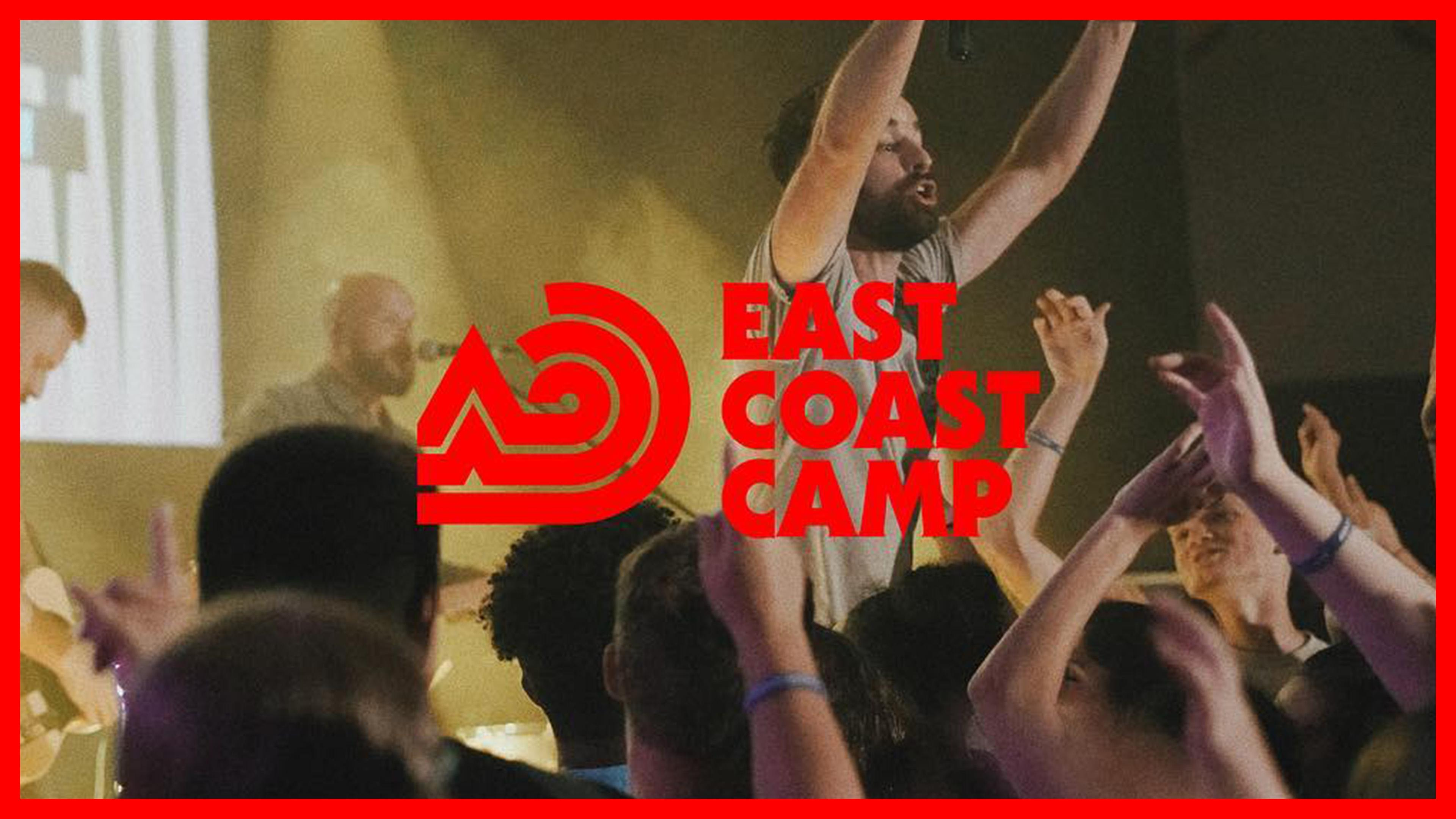 East Coast Youth Camp