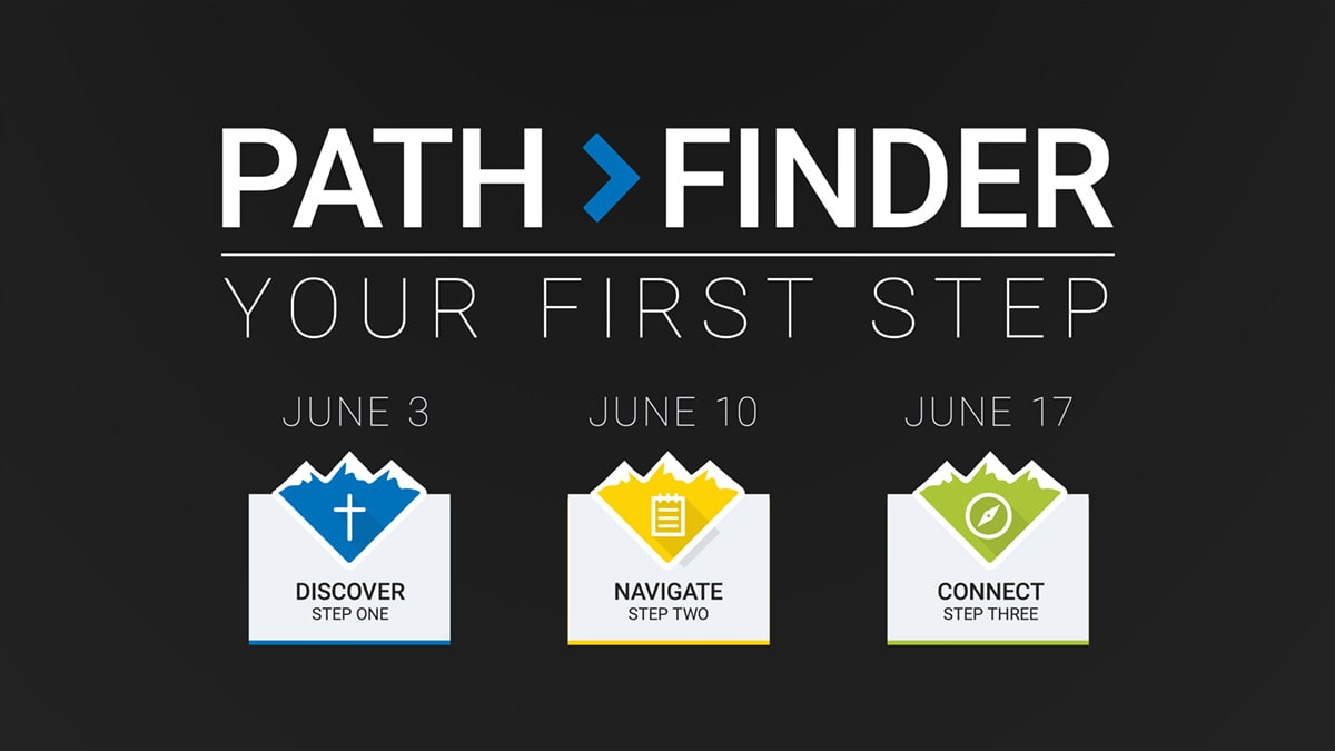 Pathfinder Classes – June