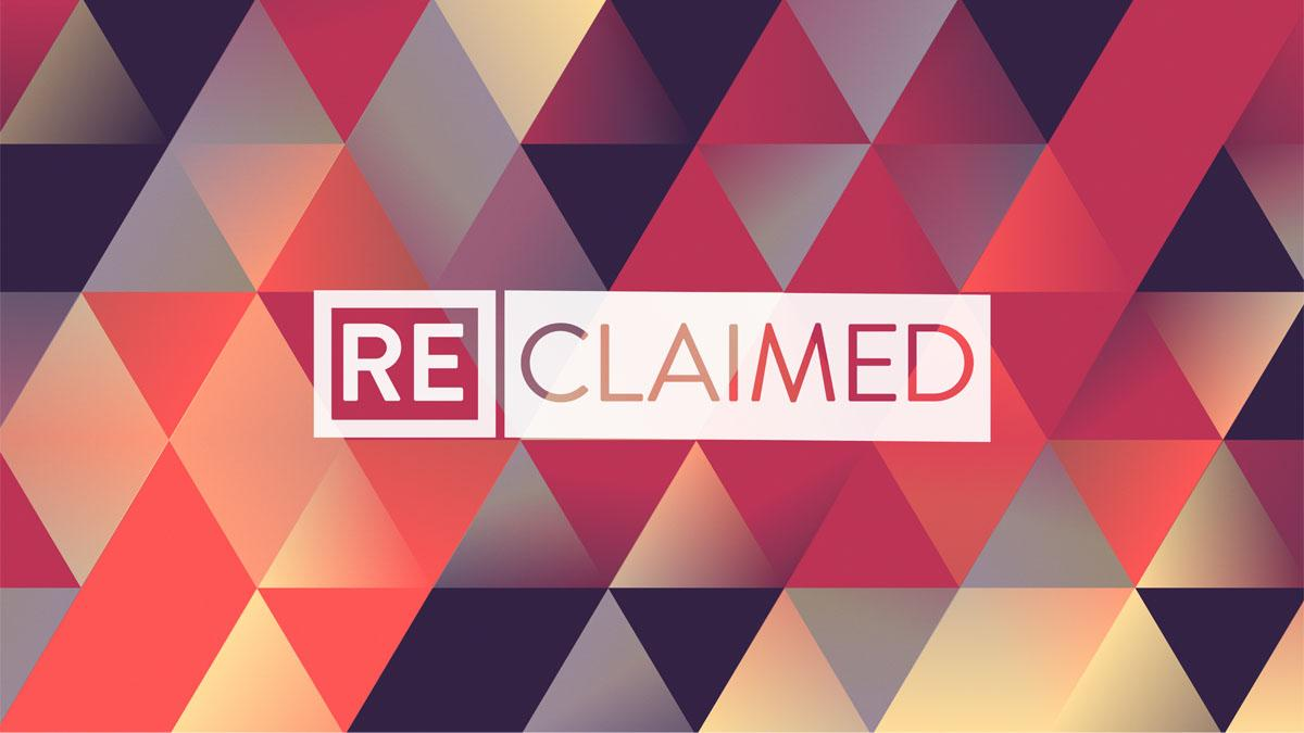 RE Claimed